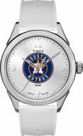 Timex Houston Astros Women's Athena Watch