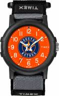 Timex Houston Astros Youth Recruit Watch