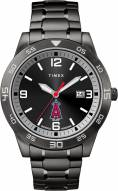 Timex Los Angeles Angels Men's Acclaim Watch