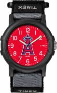 Timex Los Angeles Angels Youth Recruit Watch