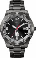 Timex Los Angeles Dodgers Men's Acclaim Watch