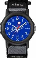 Timex Los Angeles Dodgers Youth Recruit Watch