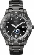 Timex Los Angeles Rams Men's Acclaim Watch