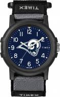 Timex Los Angeles Rams Youth Recruit Watch