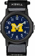 Timex Michigan Wolverines Youth Recruit Watch