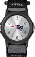 Timex New England Patriots Youth Recruit Watch