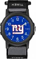 Timex New York Giants Youth Recruit Watch
