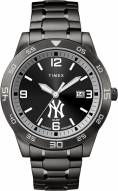 Timex New York Yankees Men's Acclaim Watch