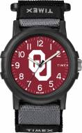 Timex Oklahoma Sooners Youth Recruit Watch
