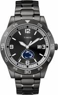 Timex Penn State Nittany Lions Men's Acclaim Watch