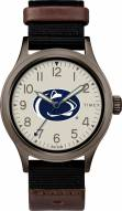 Timex Penn State Nittany Lions Men's Clutch Watch
