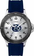 Timex Penn State Nittany Lions Men's Gamer Blue Watch