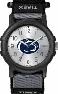 Timex Penn State Nittany Lions Youth Recruit Watch
