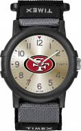 Timex San Francisco 49ers Youth Recruit Watch