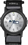 Timex Seattle Seahawks Youth Recruit Watch