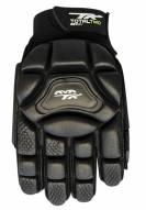 TK Total 2.1 Field Hockey Glove - Right Hand