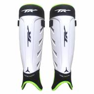 TK Total 2.1 Field Hockey Shin Guards