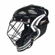 TK Total 3.1 Women's Field Hockey Goalie Helmet - SCUFFED