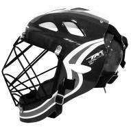 TK Total 3.1 Women's Field Hockey Goalie Helmet