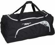 TK Total 3.5 Goalie Field Hockey Bag