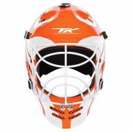 TK Total 3.5 Junior Field Hockey Goalie Helmet