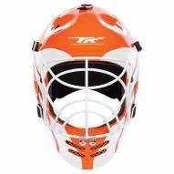 TK Total 3.5 Junior Field Hockey Goalie Helmet