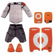 TK Total 4.5 Field Hockey Goalie Entry Level Package