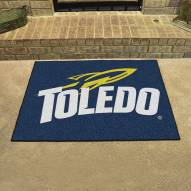 Toledo Rockets All-Star Mat