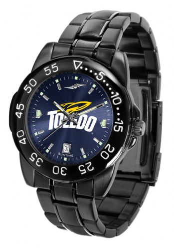 Toledo Rockets FantomSport AnoChrome Men's Watch