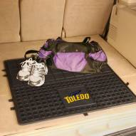 Toledo Rockets Heavy Duty Vinyl Cargo Mat