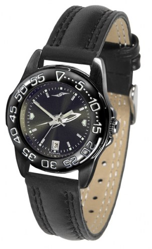 Toledo Rockets Ladies Fantom Bandit Watch