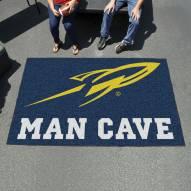 Toledo Rockets Man Cave Ulti-Mat Rug