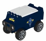 Toledo Rockets Remote Control Rover Cooler