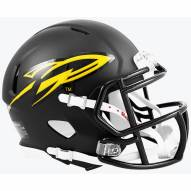Toledo Rockets Riddell Speed Mini Collectible Football Helmet