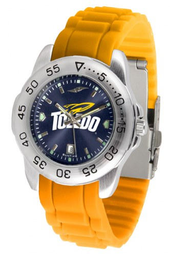 Toledo Rockets Sport AC AnoChrome Men's Watch