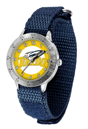Toledo Rockets Tailgater Youth Watch