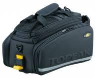 Topeak MTX Trunk Bike Bag DXP
