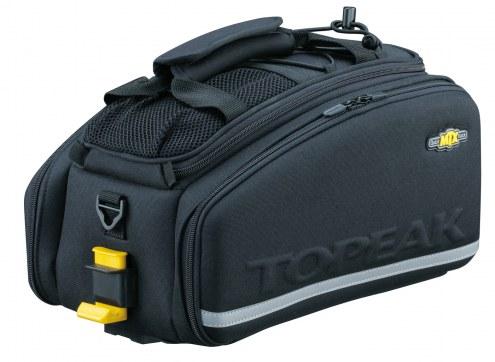 Topeak MTX Trunk Bike Bag EXP