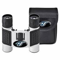 Toronto Blue Jays Binoculars