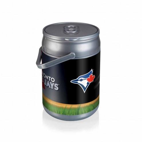 Toronto Blue Jays Can Cooler