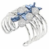 Toronto Blue Jays Celebration Cuff Bracelet