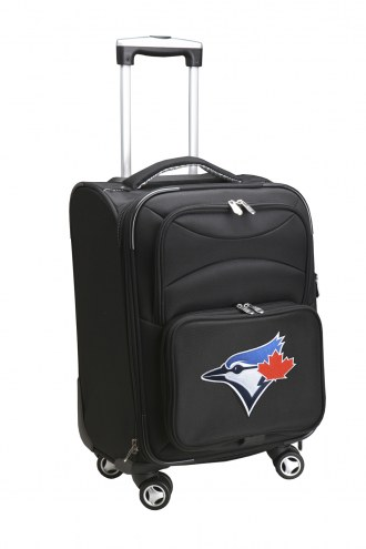 Toronto Blue Jays Domestic Carry-On Spinner