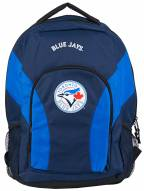 Toronto Blue Jays Draft Day Backpack