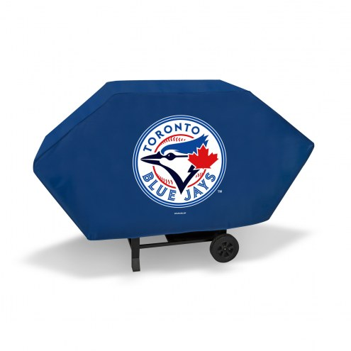 Toronto Blue Jays Executive Grill Cover