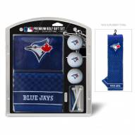 Toronto Blue Jays Golf Gift Set