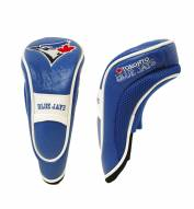 Toronto Blue Jays Hybrid Golf Head Cover