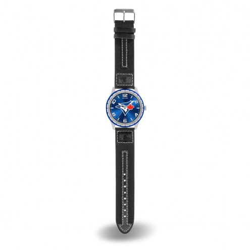 Toronto Blue Jays Men's Gambit Watch