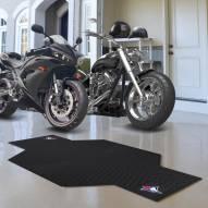 Toronto Blue Jays Motorcycle Mat