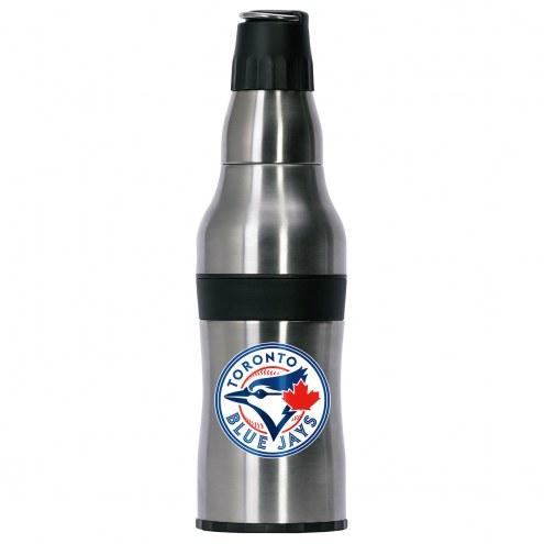 Toronto Blue Jays ORCA Rocket Bottle/Can Holder