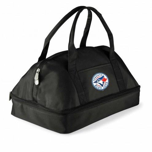 Toronto Blue Jays Potluck Casserole Tote